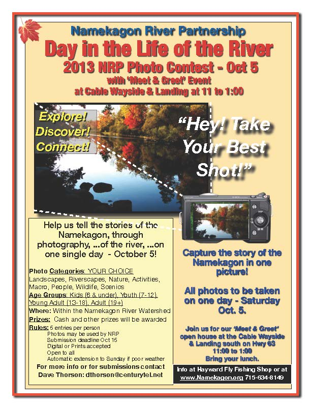 NRP_PHOTO_CONTEST_POSTER_2013